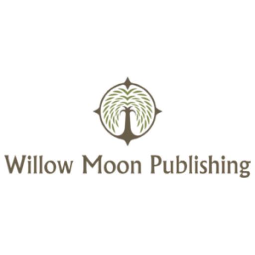 cropped-wmp-logo.png