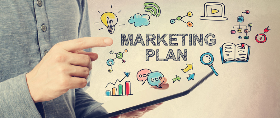 marketing-plan-banner