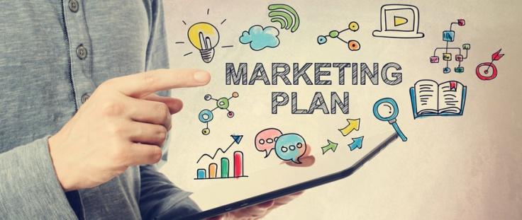 marketing-plan-banner
