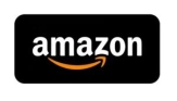 652-amazon-logo-panorama-m-300x173