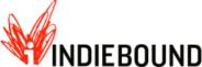 indiebound-logo-300x99